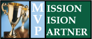 MISSION VISION PARTNER, LLC.