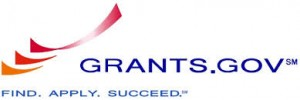 Learn about grants.gov