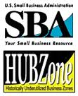 SBA HUB Zone Certification Program